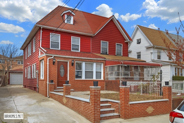 2923, Brooklyn, NY, 11203 - Photo 1