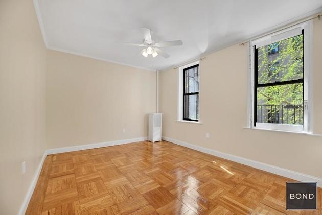 1606, Bronx, NY, 10451 - Photo 1