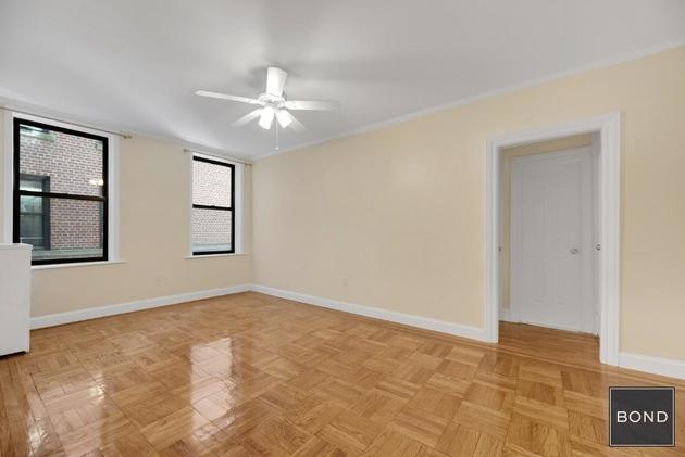 1606, Bronx, NY, 10451 - Photo 2