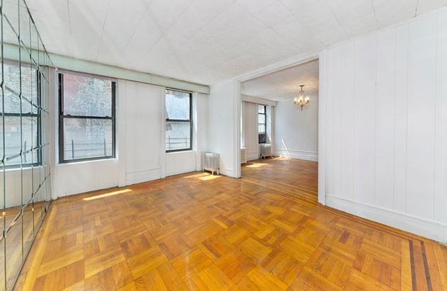 2012, New York, NY, 10030 - Photo 1
