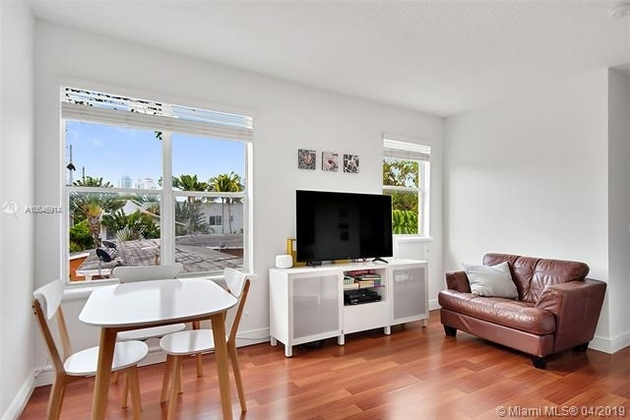 1508, Miami Beach, FL, 33139 - Photo 2