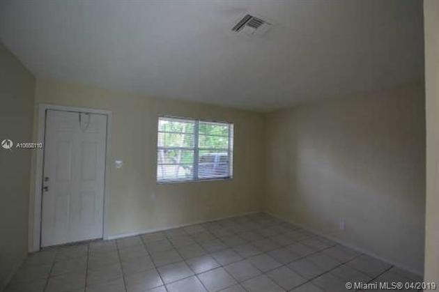 908, North Lauderdale, FL, 33068 - Photo 2
