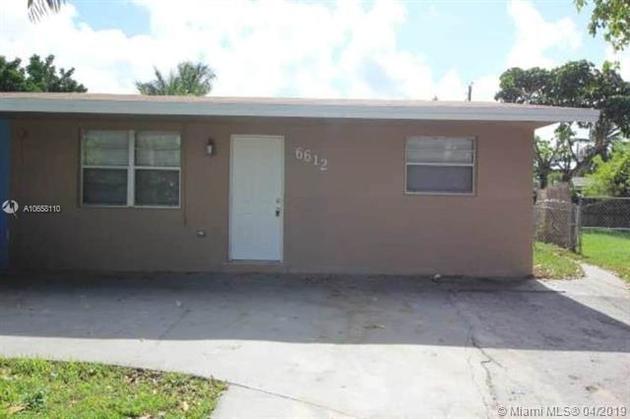 908, North Lauderdale, FL, 33068 - Photo 1