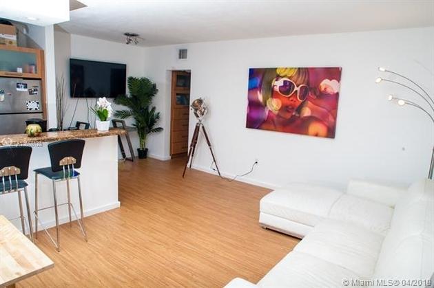 1164, Miami Beach, FL, 33139 - Photo 1