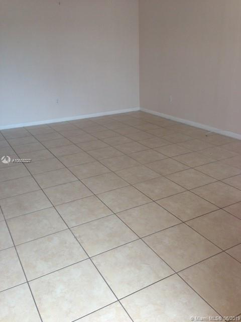 768, Hialeah, FL, 33015 - Photo 1