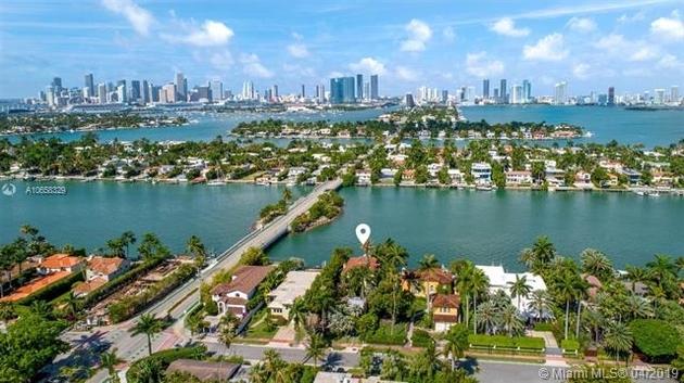 25617, Miami Beach, FL, 33139 - Photo 1