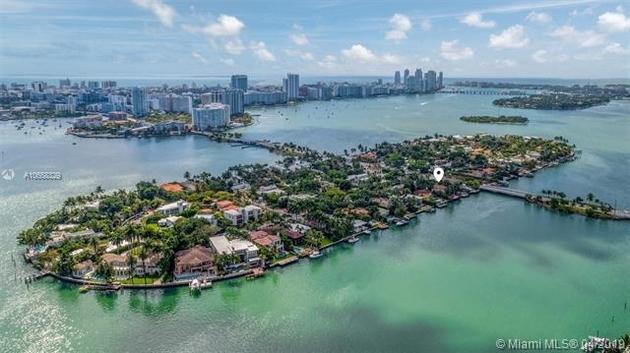 25617, Miami Beach, FL, 33139 - Photo 2