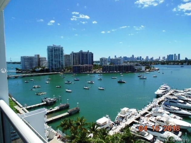 4655, Miami Beach, FL, 33139 - Photo 1