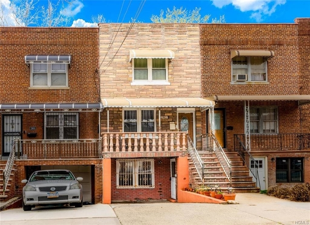 5506, Bronx, NY, 10469-5503 - Photo 1