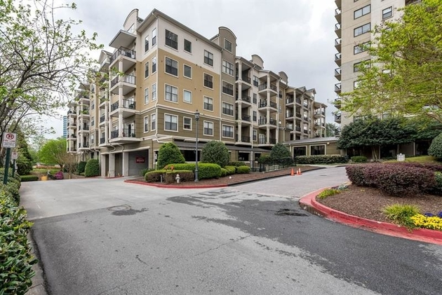 1031, Atlanta, GA, 30328 - Photo 1