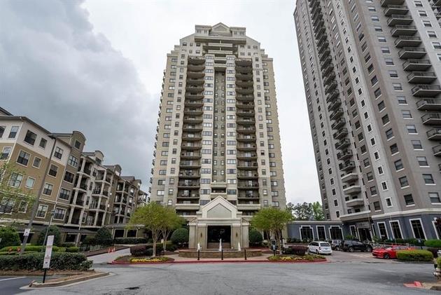 1031, Atlanta, GA, 30328 - Photo 2