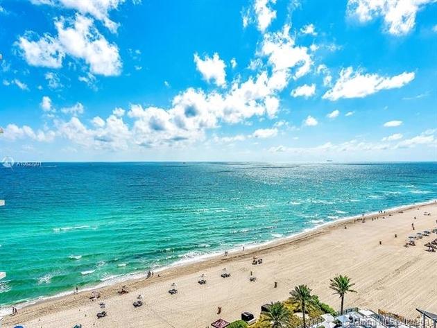 6707, Sunny Isles Beach, FL, 33160 - Photo 1