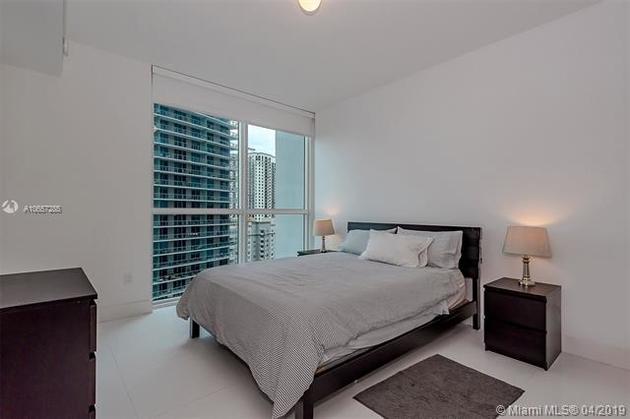 2131, Miami, FL, 33131 - Photo 2