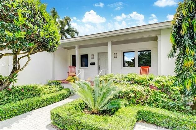 4173, Coral Gables, FL, 33146 - Photo 2