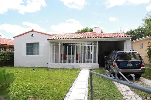 2132, Miami, FL, 33135 - Photo 1