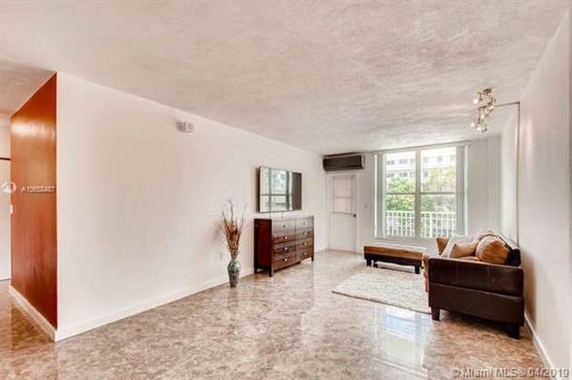 1366, Miami Beach, FL, 33139 - Photo 2