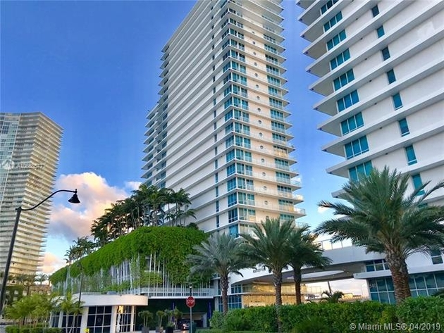 2507, Miami Beach, FL, 33139 - Photo 1