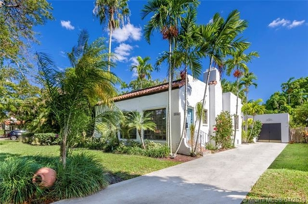 3541, Coral Gables, FL, 33134 - Photo 1