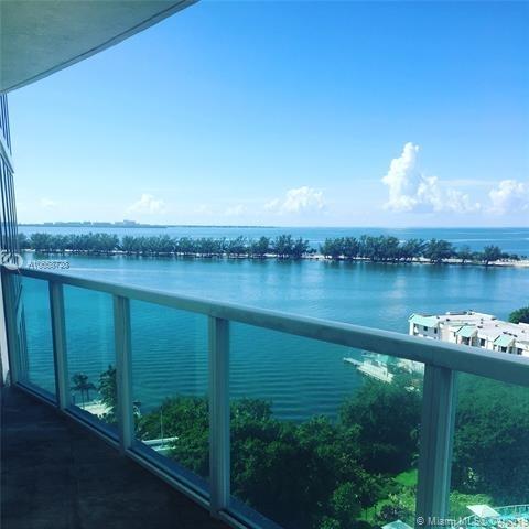 1868, Miami, FL, 33129 - Photo 1