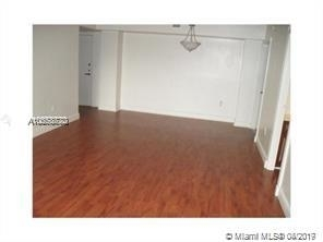 2046, Miami, FL, 33129 - Photo 2