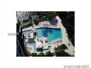2046, Miami, FL, 33129 - Photo 1
