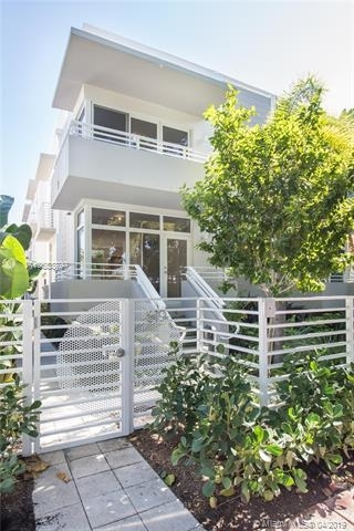 4027, Miami Beach, FL, 33139 - Photo 1