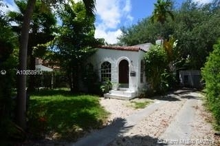 3272, Coral Gables, FL, 33134 - Photo 1