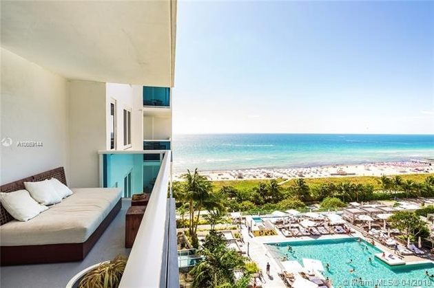8054, Miami Beach, FL, 33139 - Photo 1