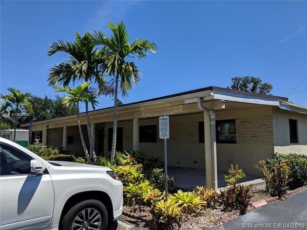606, Plantation, FL, 33317 - Photo 2