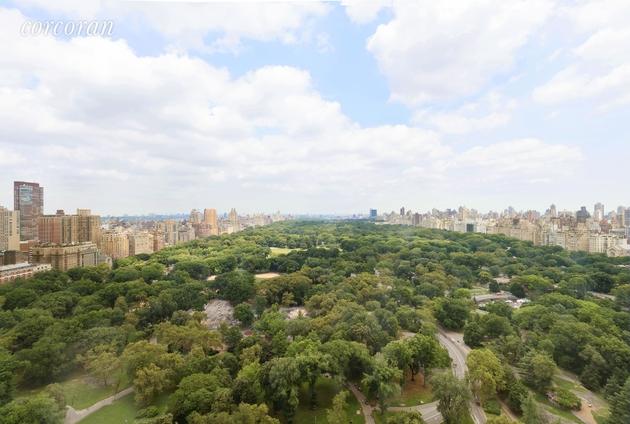 23913, New York, NY, 10019 - Photo 1