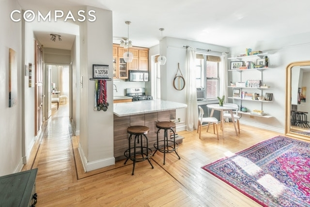 2554, Brooklyn, NY, 11218 - Photo 1