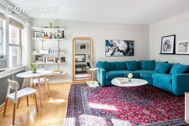 2554, Brooklyn, NY, 11218 - Photo 2
