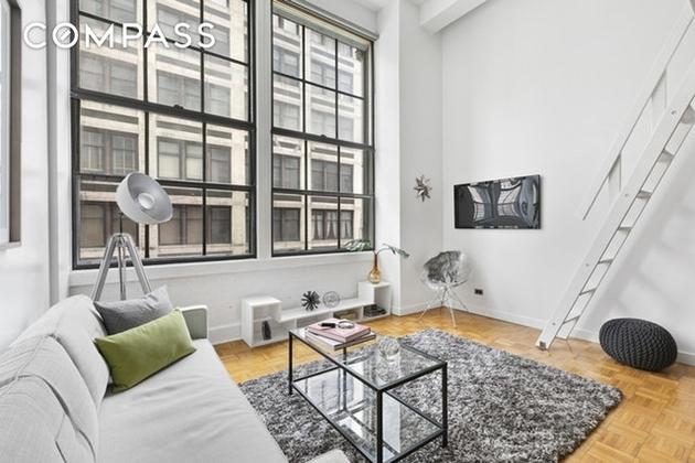 3786, New York, NY, 10003 - Photo 1