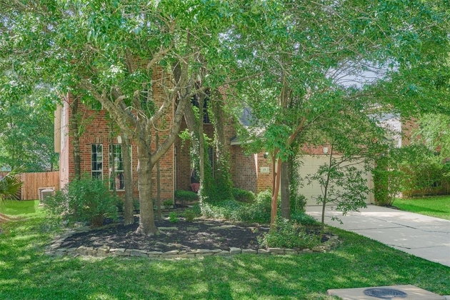 1878, The Woodlands, TX, 77385 - Photo 1