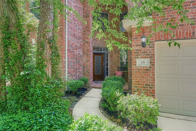 1878, The Woodlands, TX, 77385 - Photo 2
