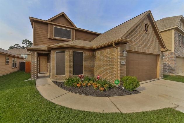 1343, Conroe, TX, 77385 - Photo 1