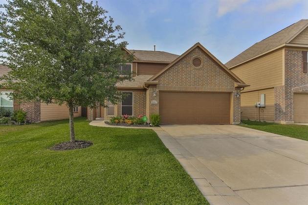1343, Conroe, TX, 77385 - Photo 2