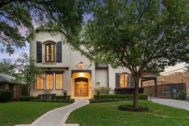 11589, Houston, TX, 77027 - Photo 2