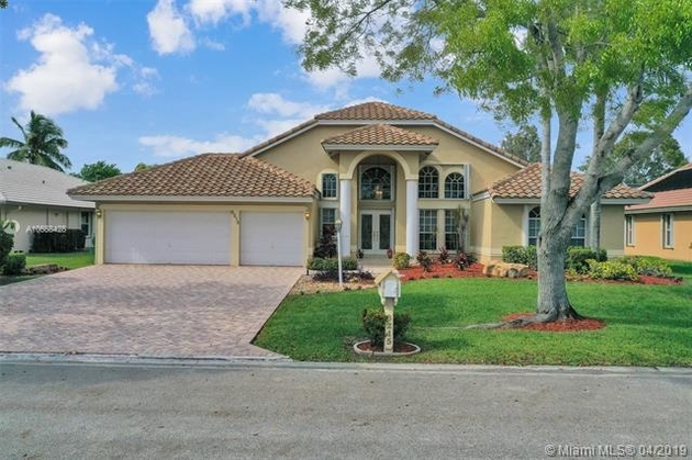2717, Coral Springs, FL, 33065 - Photo 1