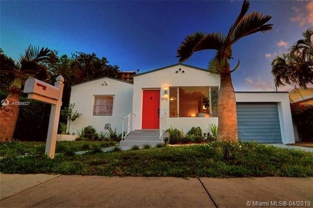 2806, Miami, FL, 33133 - Photo 1