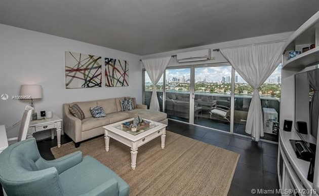 2148, Miami Beach, FL, 33139 - Photo 2