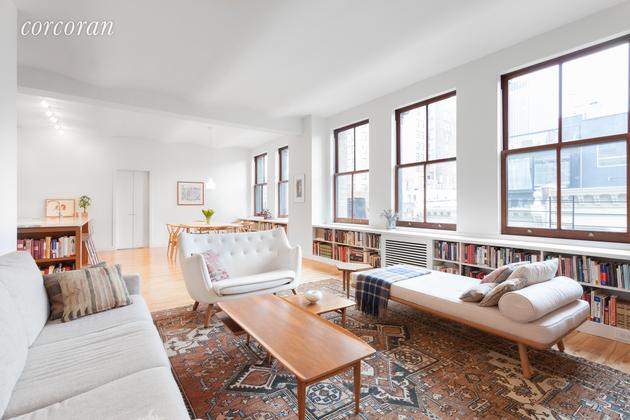 17898, NEW YORK, NY, 10013 - Photo 1