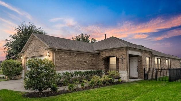 1340, Richmond, TX, 77469 - Photo 1