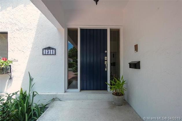 3586, Coral Gables, FL, 33134 - Photo 1