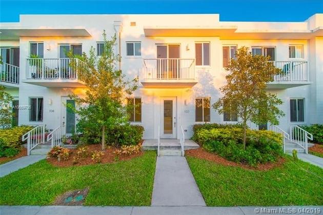 2111, Miami, FL, 33180 - Photo 2