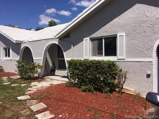 2606, Coral Springs, FL, 33065 - Photo 2