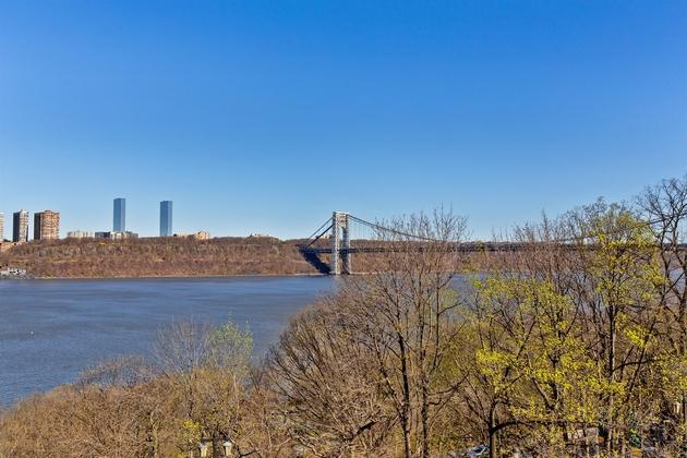 7807, New York, NY, 10032 - Photo 1