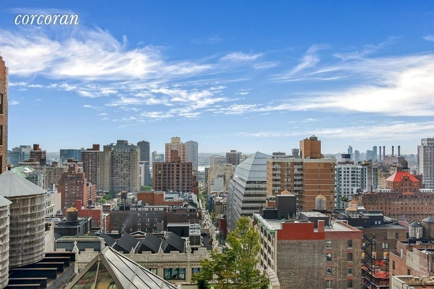10985, New York, NY, 10010 - Photo 2