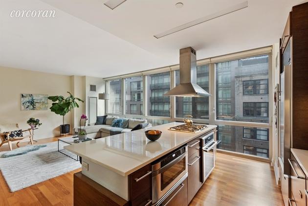 23150, New York, NY, 10016 - Photo 1