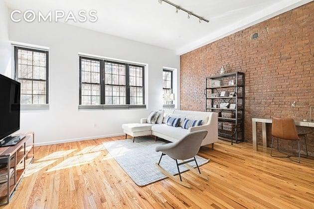 6588, Brooklyn, NY, 11217 - Photo 2